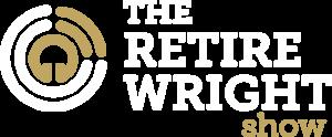 retire-wright-show